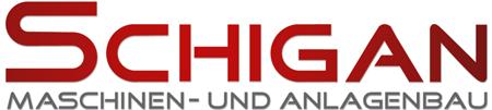 logo_schigan_new