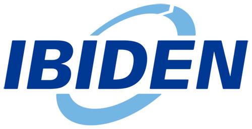 ibiden