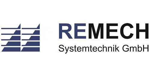 remech