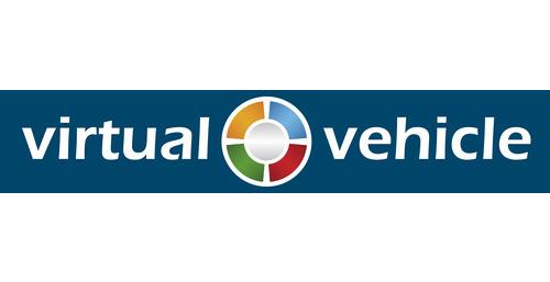 virtual_vehicle